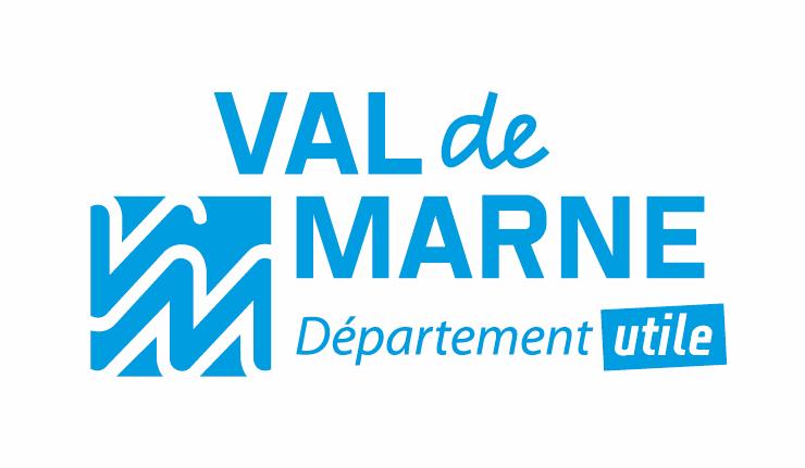 Département du Val de Marne